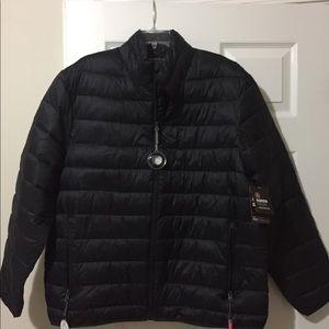 Other - Men's Light weight Puffer Jacket